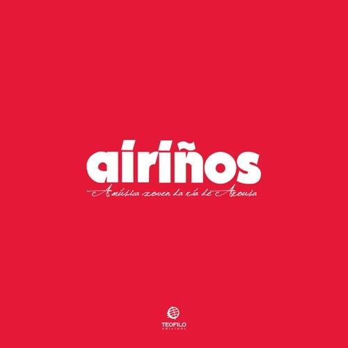 Airinos
