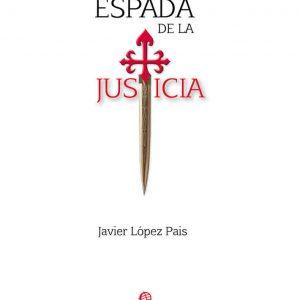 La Espada de la Justicia