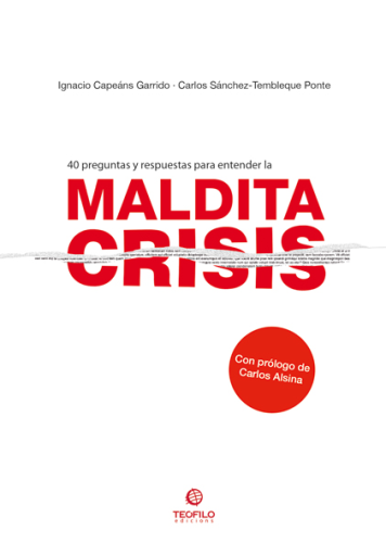 Maldita crisis
