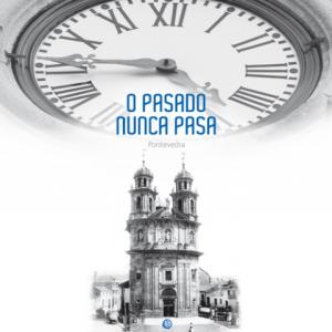 OPNP Pontevedra