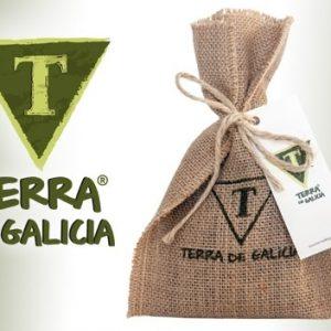 Terra de Galicia
