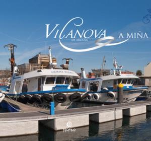 Vilanova, a miña vila