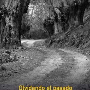Olvidando el pasado - Ana Otero