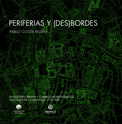 Periferias y (Des)Bordes