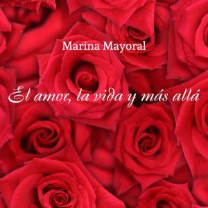 Marina Mayoral_1