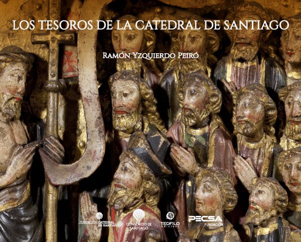 Los tesoros de la catedral_1