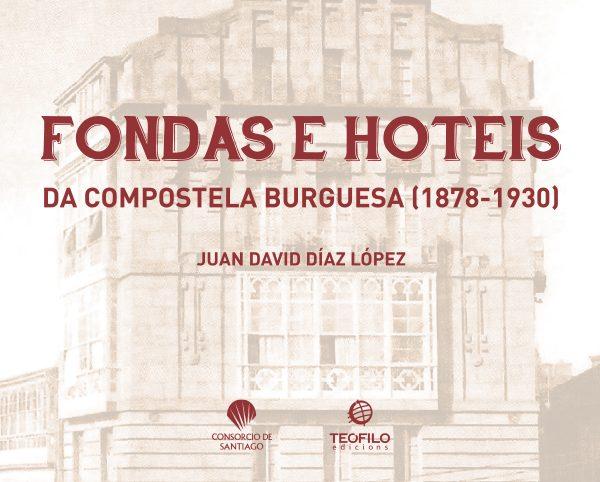 hoteles_santiago