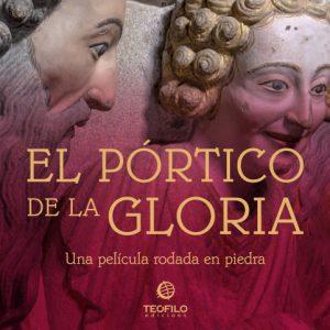 PORTICO_GLORIA