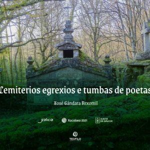 cemiterios_ok