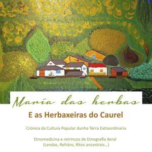 portas_herbas