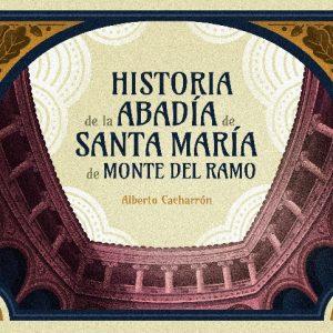 historia_abadia