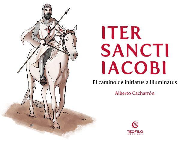 iter_sancti